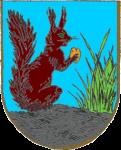 Герб - Красноїльська