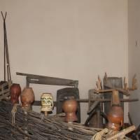 Музей історії села