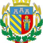 Кадубовецька -