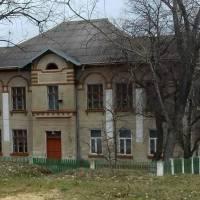 Брідоцький ЗЗСО І ст.