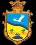 Герб - Степанівська сільська рада