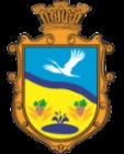 Степанівська -