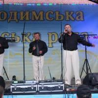 Брати Барановські.