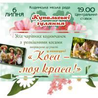 Коса_сайт