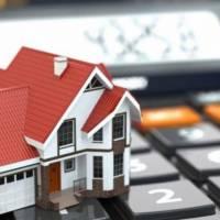 Про встановлення ставок та пільг із сплати  податку нанерухоме майно, відмінне від земельної ділянки,  на 2020 рік