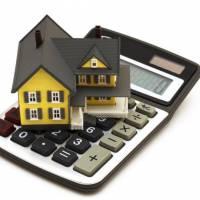 Про встановлення ставок та пільг із сплати  податку на нерухоме майно, відмінне від земельної ділянки, на 2019 рік