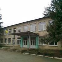 Можняківська ЗОШ І-ІІІ ст.