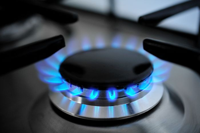 У Косівці проводитимуться ремонтні роботи на мережах газопостачання
