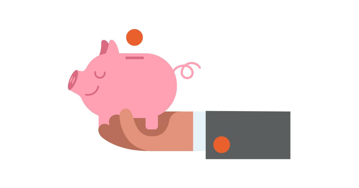 Фонд продовжить оплачувати лікарняні на випадок хвороби, травми, самоізоляції від COVID-19 тощо - як до, так і після 30 червня