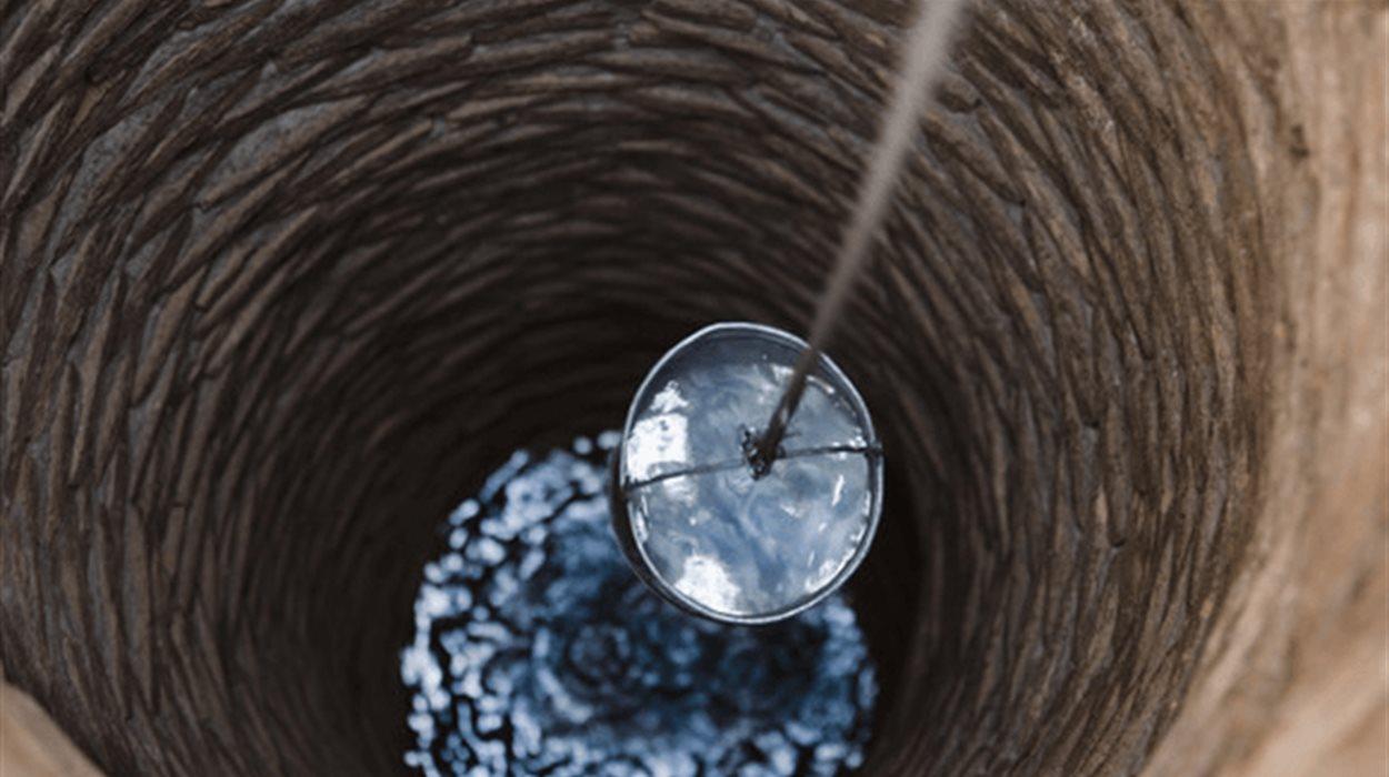 Як запобігти забрудненню колодязної води?