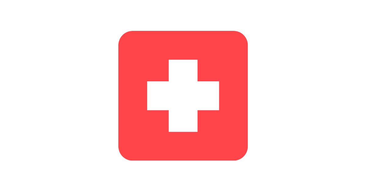 Обов'язкові медичні огляди дітей під опікою та піклуванням громадян