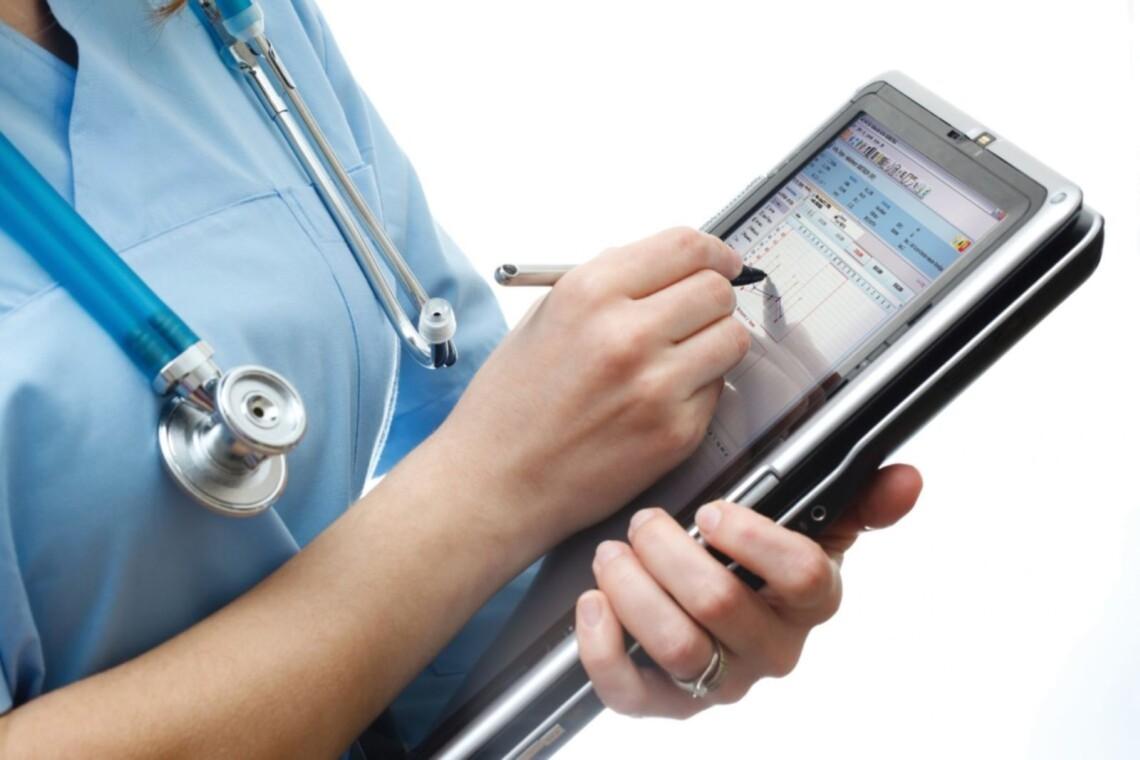 Які особливості оформлення заяви-розрахунку за е-лікарняними?