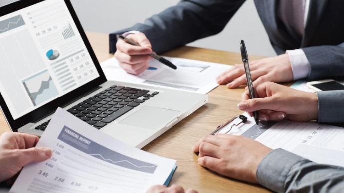 Пенсійний інформує: нова звітність для підприємців – нові правила