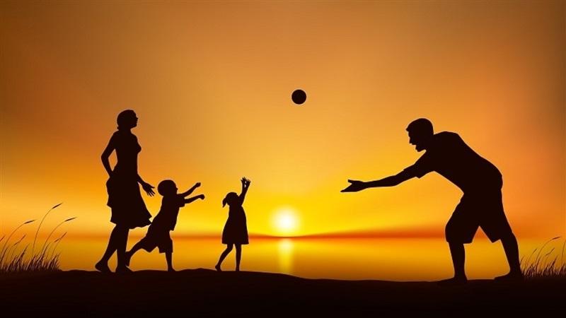 Служба у справах дітей інформує: опіка та піклування над дітьми