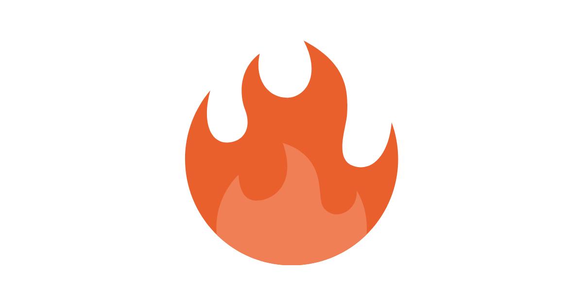 У квітні, травні та вересні прогнозується формування тривалих періодів надзвичайно високої пожежної небезпеки