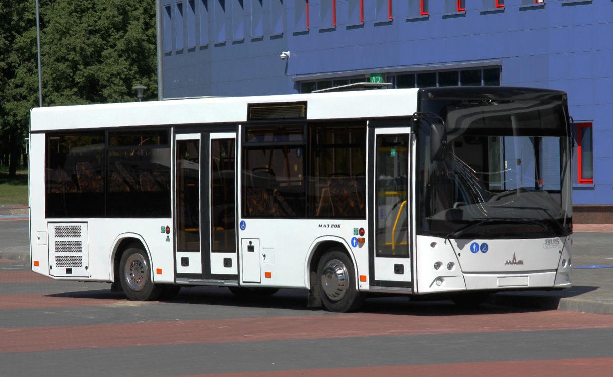 Приютівська селищна рада шукає перевізників на два автобусних маршрути