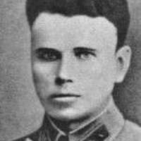 Сумченко Степан Сергійович