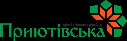 Приютівська -