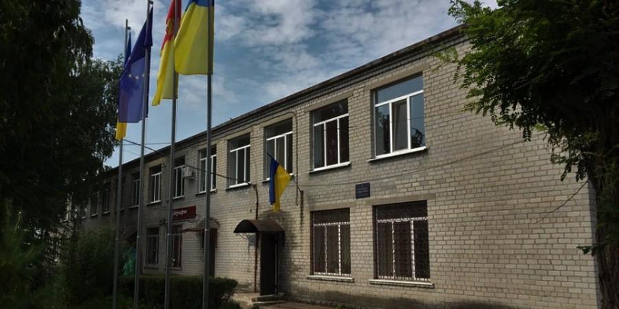 Приютівською селищною радою позитивно вирішено понад дві сотні звернень громадян