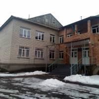 Георгіївська школа
