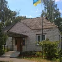 Морівська сільська рада