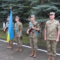 25-та річниця Незалежності України