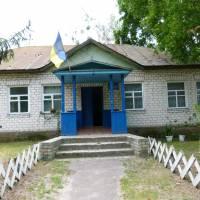 Косачівська сільська рада