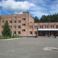 Деснянська гімназія