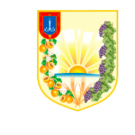 Мологівська сільська рада об'єднана територіальна -