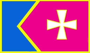 герб1.jpg