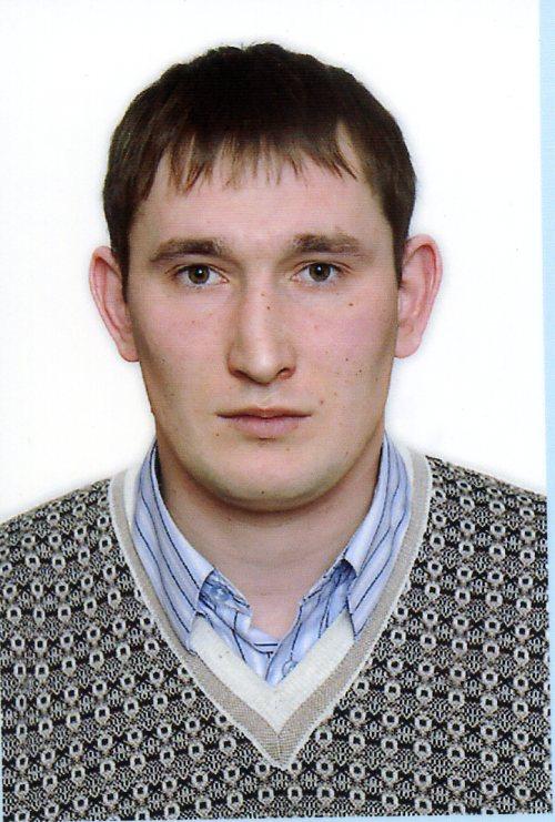 П'яний депутат міськради вилетів на зустрічну на Київщині і врізався в мотоцикл, батько і син загинули на місці, - поліція - Цензор.НЕТ 5128