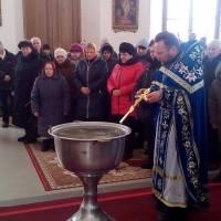 Свят-Троїцький собор