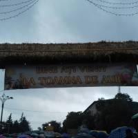 08.10.2017 - участь у фестивалі