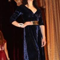 Конкурс краси і грації – «Міс Яготин – 2019»
