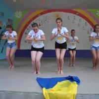 Літній відпочинок дітей у місті-побратимі Келераш, Республіка Молдова