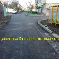 КП Яготинської міської ради