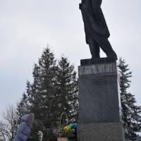 У єдності наша сила: День Соборності України