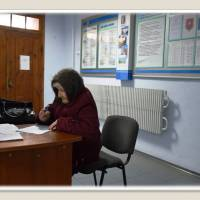 Звіт Яготинського міського голови за 2019 рік