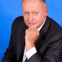 Сіренко Олександр Олександрович