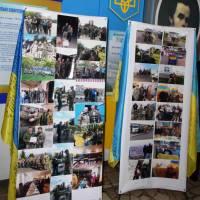 Вони захищали Україну