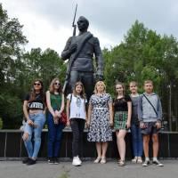 Яготин приймає гостей з міста-побратима Келераш, Республіки Молдова