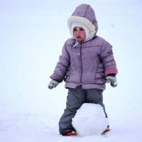 Як яготинці Масляну святкували та зиму проводжали