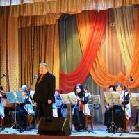 Співаючи оду своїй професії