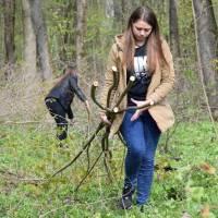 КВНЗ КОР «Чорнобильський медичний коледж»