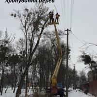 Звіт за І квартал 2018 року комунального підприємства Яготинської міської ради