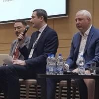 Регіональні публічні обговорення змін до Конституції України щодо децентралізації