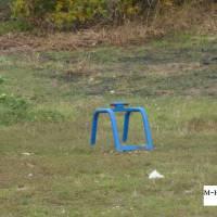 Проведено обстеження дитячих ігрових та спортивних майданчиків, які встановлені на території міста