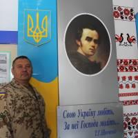 Вознюк В.Ф.