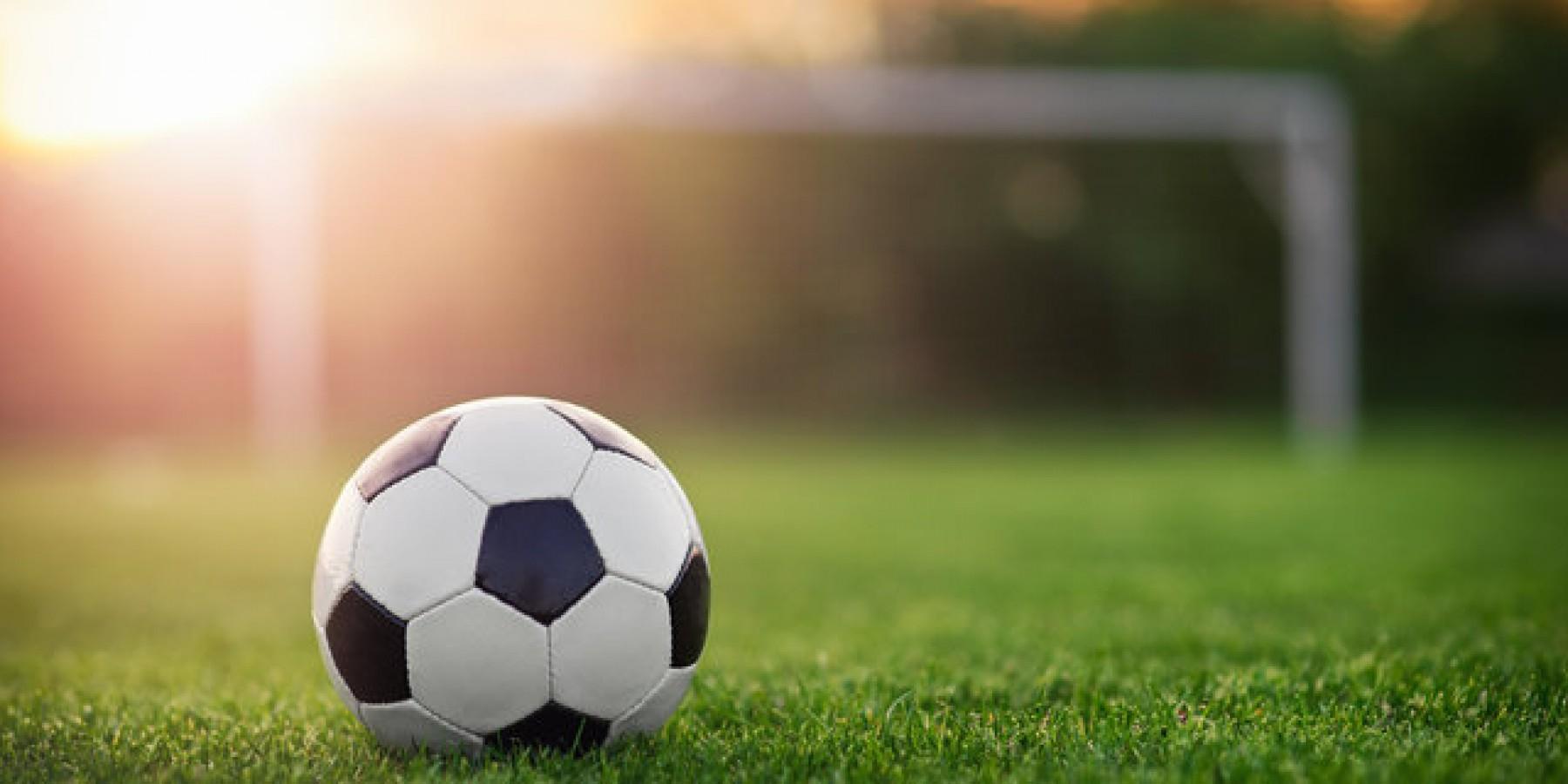 КАЛЕНДАР відкритого чемпіонату Яготинщини з футболу серед ветеранів 35 + сезону 2021року (2 коло)