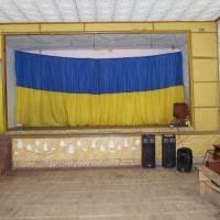 «День громади» Шахтарської сільської ради